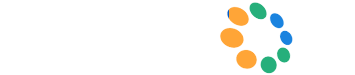 Sincor.pl Logo